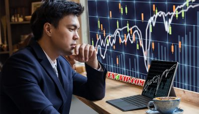 trade Forex with the MACD indicator