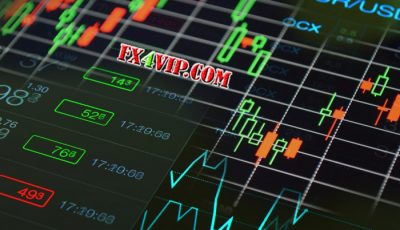 How does the CPI Economic Index affect forex trading?