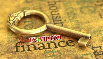 Win cash by exchanging monetary forms