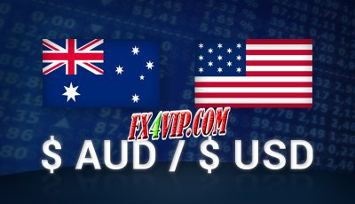 Forex exchanging to improve your monetary position