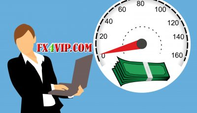 Tips on How to Choose a Good Forex Broker